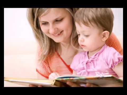 Мама с друга видео онлайн