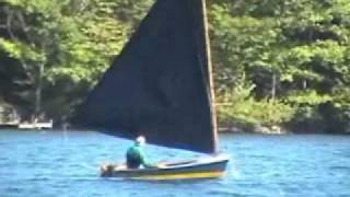 Boat Launch Part 1 Of 2.wmv