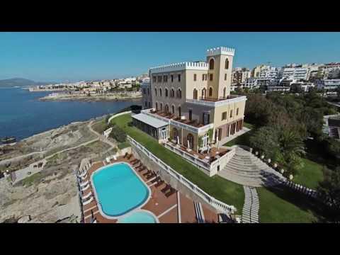 Hotel & Spa Villa Las Tronas