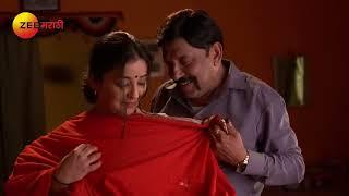 Ratris Khel Chale 2 - Ep42 - Best Scene - Mar 02, 2019 | Zee Marathi
