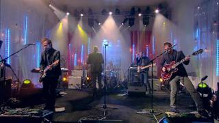 The National - Bloodbuzz Ohio | Other Voices