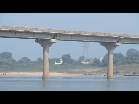 Chandrapur Videos Uma Video's sao