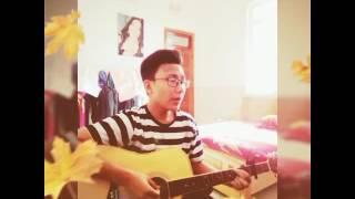 TÌNH MÂY NGÀN (Juun Đăng Dũng ) Cover by guitar