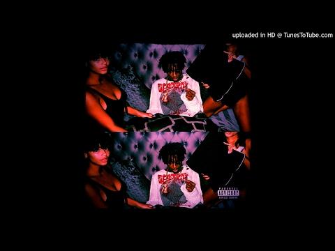 Playboi Carti - Magnolia (Chopped & Screwed / Slowed Remix)