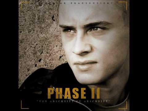disarstar phase 2