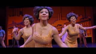 Motown Promo Video
