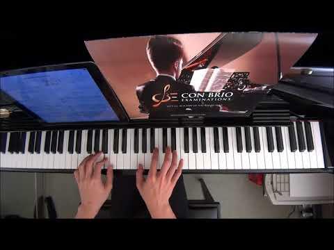 leila-fletcher-piano-course-book-3-no.41-minuet-in-g