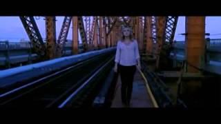 Оставленные (2014, трейлер)