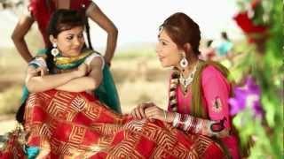 Mahi Mera - Debi Makhsoospuri - Brand New Punjabi Songs 2012 - Lokdhun