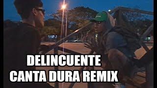 Daddy Yankee - Dura REMIX (COVER MALANDROSO) ·#Locater | Xavier Amarista