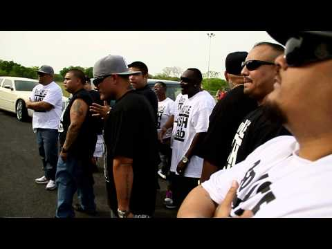 """TG THE GREAT """"THE KING IS BACK"""" OFFICIAL MUSIC VIDEO"""
