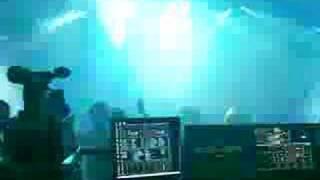 DJ Mystery - Magic (Pradera Hardstyle Remix)
