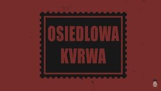 ODKLEJA - OSIEDLOWA KU#WA (WiT_kowski Bootleg)