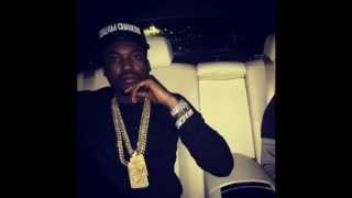 Energy (Freestyle) By Meek Mill [New Song]