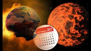 Doomsday is not on Saturday after all, writer says after predicting end of the world