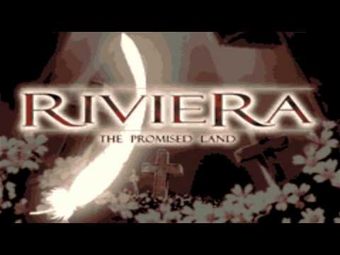 Riviera: The Promised Land - The Final Battle (Cut & Looped)