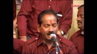Marwadi Holi Folk Songs - Singhpole Faag - Ganpati Vandana