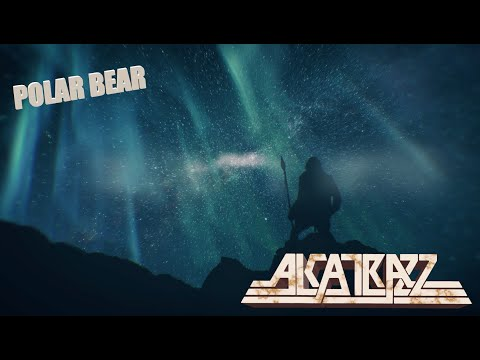 alcatrazz---polar-bear-(official-video)