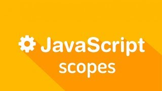 How Variable Scoping Works in JavaScript
