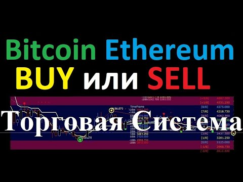 Buy sell and margin trade bitcoin btc and ethereum eth