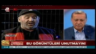 Recep Tayyip erdoğan Gençlerle Büyük Buluşma Tek Parça Tümünü izle-11.4.2017 ömer almanyadan