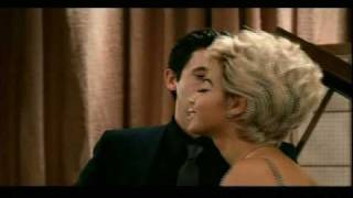 Cadillac Records Official Movie Trailer