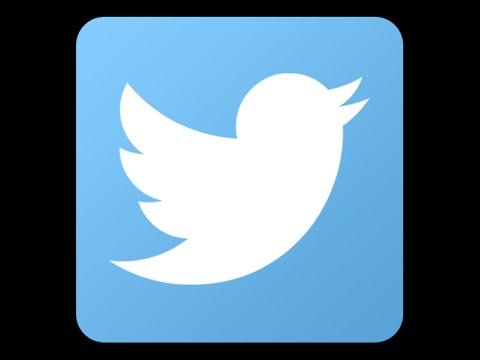 68- شرح طريقة حذف حساب التويتر How To Remove Twitter