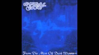 Infernal Gates - Remembrance of Things to Come