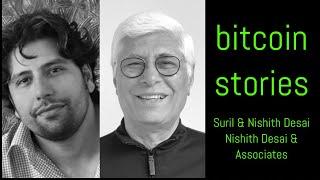 nishith desai bitcoin bitcoin bitcoin bitcoin
