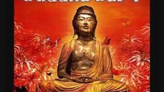 Baadima - Buddha Bar V