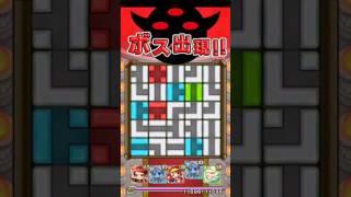 オトギ戦争バトル https://play.lobi.co/video/022eafb256046577cdb31d6...