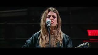 Brooke Fraser- None but Jesus- Live In LakeWood Church ( Legendado PT-BR)