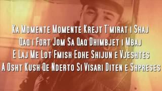 V-Albo feat Dmc aka Babloki-Momente