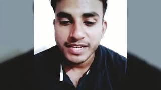 After using 3 months genuine review of ashwagandha and shatavari thumbnail