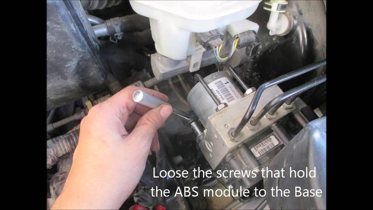 Wire Harness Wiring 2007 Pontiac G6 Fuse Box Diagram Fuel Pump Wiring