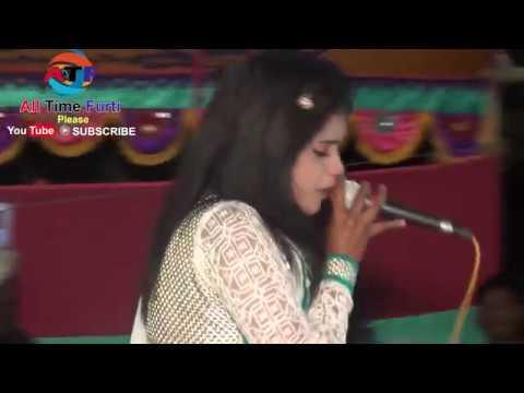 ঘুমাইলা ঘুমাইলারে বন্ধু পান খাইলা না।।Ghumaila Ghumaila Re Bondhu।।FT Mithela Media Production