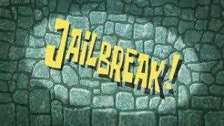 Roblox Jailbreak - Arresting galore!