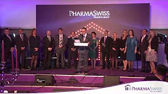 PharmaSwiss proslava 15. rodjendana