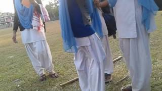 Washing Powder Nirma Assamese Song MP4 Video and Washing