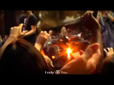 Here In My Life and You Are Faithful by Hillsong