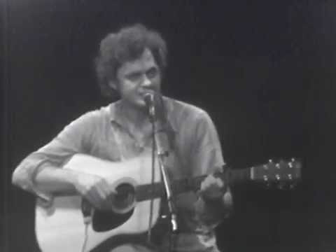 Harry Chapin - 30,000 Pounds Of Bananas - 10/21/1978 - Capitol Theatre (Official)