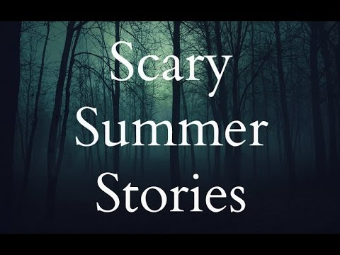 Our Scary Summer: ALIEN, the Energy Crisis and Desperate ...