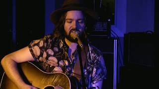Jordie Lane live at Daytrotter Studios thumbnail