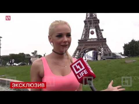 Русские порно актрисы