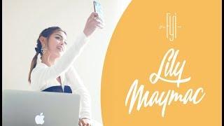 FYI - Lily Maymac QnA
