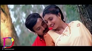Best Lyric II |  Yedho oru Pattu | Tamil song | Karthik, Roja