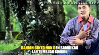 Video Bungo Pindah Jambang - Ilwansyah download MP3, MP4, WEBM, AVI, FLV April 2018