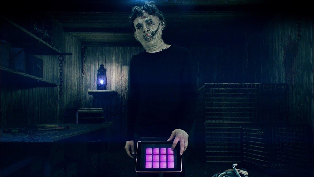 Скачать electro party drum pads 24 pc скачать.