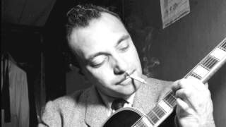 Django Reinhardt - Improvisation no 2