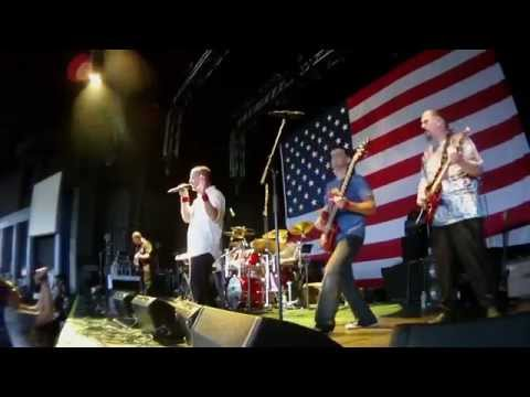 Musician Impossible - Let Freedom Rock Fest
